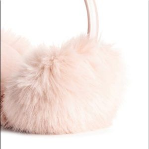 H&M Accessories - H&M Earmuffs